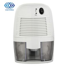 AC 220V-240V Mini Semiconductor Dehumidifier Desiccant Moisture Absorbing Air Dryer Thermo-electric Cooling for Wardrobe
