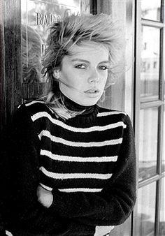 Kim Wilde poses for a portrait in September 1981 in Copenhagen, Denmark. Get premium, high resolution news photos at Getty Images Kim Wilde, 80s Pop, Idole, Concert, Music Artists, Madonna, My Idol, Singer, Glamour