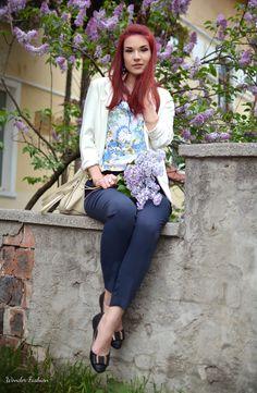 http://thewonderfashion.blogspot.com