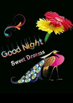 Beautiful Good Night Images Good Night Images Hd Good Night Messages Good Night Wishes Morning Images Good Night Quotes Good Night Wallpaper