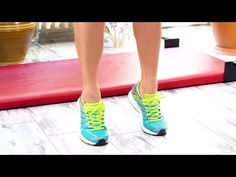 #bacakegzersizleri - YouTube Fitness Gifts, You Fitness, Running Belt, Self Massage, Funny Socks, Sport Socks, Happy Socks, Weight Training, Athlete