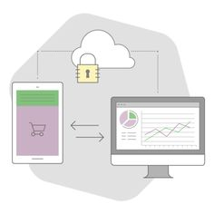 InfinitySync provides you reliable woocommerce to quickbooks integration plugin that makes accounting simple for your e-commerce account. Accounting Process, Best Accounting Software, Inventory Management Software, Quickbooks Online, Focus On What Matters, Ecommerce Platforms, Wasting Time, Integrity, Online Business