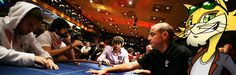 3 Ways to Win a Poker Tournament