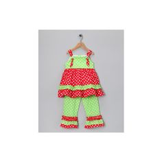 Sew Childish | Daily deals for moms, babies and kids via Polyvore