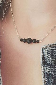 29 Pieces Of Jewelry That Will Help You Calm Down
