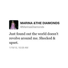 marina and the diamonds tweet ❤ liked on Polyvore featuring accessories