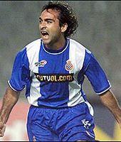 Martín Posse #RCD Espanyol
