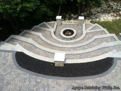 Hardscape Design Ideas extend your living area Can You Say Amazing Outdoor Hardscape Design And Installation Contractor For Your Outdoor Living Space