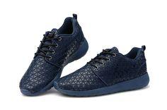 5a5732c913e4 Nike Roshe Run Metric Mens 39-45 Nike Roshe Run