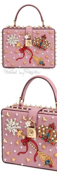 5eddf167d4df 76 Best Bags images