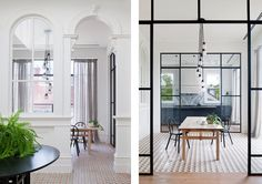 Est-Living-Steel-Frame-Doors-Hecker-Guthrie