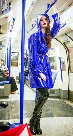 club rubberboots and waders eroclubs and pinterest