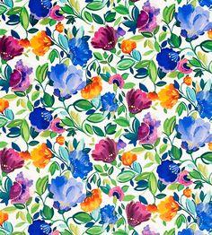 Buy Clarke and Clarke F0820/01 Giselle Velvet Fabric | Kim Parker | Fashion Interiors