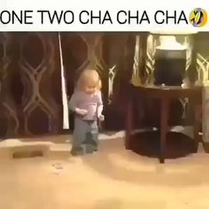 Funny Baby Memes, Crazy Funny Memes, Funny Video Memes, Funny Relatable Memes, Haha Funny, Funny Cute, Funny Jokes, Baby Humor, Hilarious