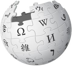 """ Wikipedia, The Free Encyclopedia. Wikipedia, The Free Encyclopedia, 24 Jul. Learning Theory, Learning Process, Youtube Instagram, Foundation, Research, At Least, Logo Design, Graphic Design, Knowledge"
