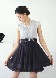 dress_chic