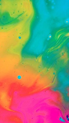Best Wallpaper for iPhone Here are the best screen murals you can use on your phone. Orange Wallpaper, Rainbow Wallpaper, Graphic Wallpaper, Unique Wallpaper, Colorful Wallpaper, Iphone 5c Wallpaper, Pink Wallpaper Iphone, Best Iphone Wallpapers, Mobile Wallpaper