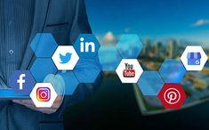 Instagram ▶️ Youtube ▶️ LinkedIn ▶️ Pinterest ▶️ Twitter ▶️ GoogleMyBusiness ▶️ Utiliser les différents moyens de communication pour communiquer est important, alors j'y suis !!! Pinterest Twitter, Important, Nintendo Games, 3 D, Logos, Instagram, Means Of Communication, Fair Grounds, Logo