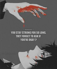 Real Life Quotes, Reality Quotes, True Quotes, Itachi Quotes, Sad Anime Quotes, Feeling Broken Quotes, Quotes Deep Feelings, Dark Quotes, Wisdom Quotes