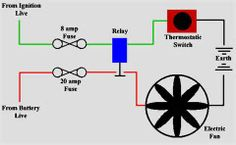 What is an Auto Electric Relay Auto Electric; What is a