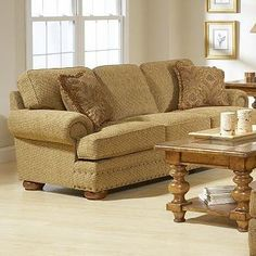 4593 edward sofa by broyhill furniture broyhill furniture furniture makeover sofas couches