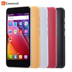 ==> reviewsFree Gift Kingzone S2 Smartphone MTK6580 Quad Core Android6.0 4.5 IPS 1GB RAM 8GB ROM 5MP Dual SIm 3G GPS Mobile cell phoneFree Gift Kingzone S2 Smartphone MTK6580 Quad Core Android6.0 4.5 IPS 1GB RAM 8GB ROM 5MP Dual SIm 3G GPS Mobile cell phoneDiscount...Cleck Hot Deals >>> http://id175803462.cloudns.ditchyourip.com/32674467697.html images