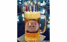 Moldura1485 uma cerveja