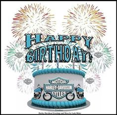 its my birthday memes Happy Birthday Biker, Happy Birthday Harley Davidson, Happy Birthday Uncle, Harley Davidson Gifts, Happy Birthday Quotes, Happy Birthday Wishes, Birthday Fun, Birthday Greetings, Happy Birthdays
