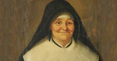 Saint Julie Billiart (12 July 1751 — 8 April 1816) was the founder and first Superior General of the Congregation of the Sisters of Notre Dame de Namur. Saint Julie was best-known for her charity. Her whole soul was echoed in the simple and naive formula which was continually on her lips and ...