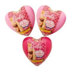 http://www.candytoys.ro/1666-thickbox_atch/jucarii-inima-barbie.jpg