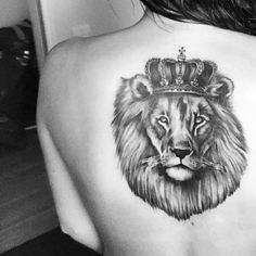 Tattoo Löwe Löwenkopf Mehr Tatoos, Fresh, Ideas, Animales, Home, Lioness Tattoo, Tattoo Sketches, Thoughts