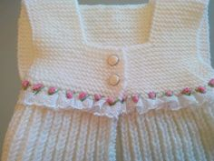Hey, I found this really awesome Etsy listing at https://www.etsy.com/listing/250314167/organic-merino-wool-baby-hand-knitted
