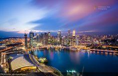 25 quốc gia được ngưỡng mộ nhất trên thế giới - http://www.daikynguyenvn.com/doi-song/25-quoc-gia-duoc-nguong-mo-nhat-tren-the-gioi.html