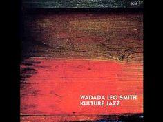 """Love Supreme"" from Wadada Leo Smith ""Kulture Jazz"" (1995)"
