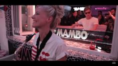 365 Days With  Music: Lovely Laura , Klingande and Basement Jaxx at Cafe Mambo 2015 #Ibiza http://www.365dayswithmusic.com/2015/08/lovely-laura-klingande-and-basement-jaxx-cafe-mambo.html?spref=tw #music #nowplaying #edm #dance #house #lovelylaura #klingande #basementjaxx #cafemambo