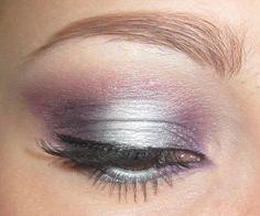 landerinka https://www.makeupbee.com/look.php?look_id=85079