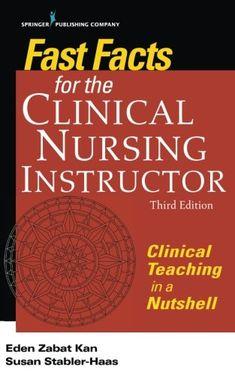 Fundamentals Of Nursing 2 Volumes Pdf Download Book