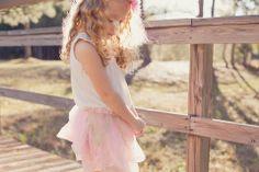 Wonder #childrensphotography