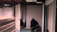 13 best basement wet bar images basement finishing basement wet rh pinterest com