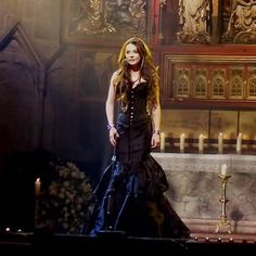 sarah brightman album - Bing Images