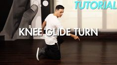 """Hip hop dance moves tutorial for how to do a knee glide turn. SUBSCRIBE:  Watch my """"Superstar Song"""" dance video featuring the Knee Glide Turn:  How to do Body Isolations:  ▶ New videos every WEDNESDAY + FRIDAY ▶ Sign-up for a class:  FOLLOW: The Official Mihran Kirakosian YouTube...  https://www.crazytech.eu.org/how-to-knee-glide-turn-hip-hop-dance-moves-tutorial-mihran-kirakosian/"""
