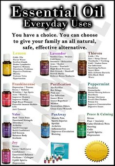 Young Living 5ml Essential Oils Blends and Single. thieves, lavender, frankincense, joy, valor,peppermint, purification, peace and calming. by kirsten