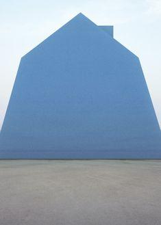 "nevver: ""Arts & Architecture, Philipp Schaerer """