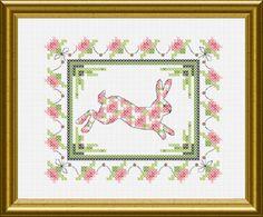Easter Freebie 2011