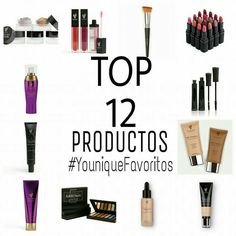 Younique's mission is to uplift, empower, validate, and ultimately build self-esteem in women around the world through high-quality products that encourage both inner and outer beauty. Younique Presenter, Beauty Boutique, Lip Stain, Tips Belleza, Makeup Yourself, Best Makeup Products, Lip Gloss, Makeup Tips, Eyeshadow