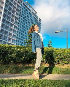 """58169bc34f02 Pamela Swing on Instagram: """"tagay tatay sama ka na rin nanay — caption and  photo by @ilovearapeee"""""""