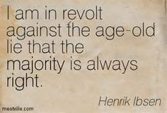 Henrik Ibsen Quotes - - Yahoo Image Search Results