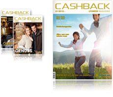 Lyoness - Cashback Magazine