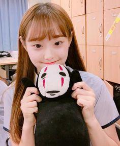 Chuu is so cute~ Sooyoung, South Korean Girls, Korean Girl Groups, Teaser, Chuu Loona, Gfriend Sowon, Olivia Hye, My Destiny, First Girl