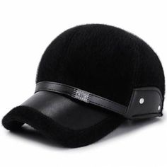 6d268432669f Newchic - Fashion Chic Clothes Online, Discover The Latest Fashion Trends  Mobile Casquettes De Baseball